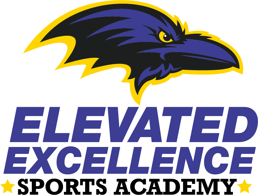 Elevated Excellence Sports Academy